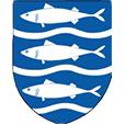 Aabenraa logo