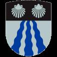 Ballerup Logo