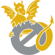 Bornholm Logo