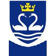 Fredensborg Logo