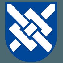 Greve Logo