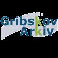 Gribskov Logo