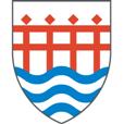 Haderslevs logo