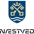 Næstved Logo