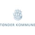 Tønder Logo